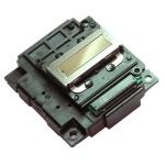 Печатающая головка Epson (FA04000 | FA04010)