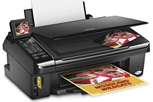 МФУ компактны,доступны и удобны в использовании, по этому пользуются высоким спросом.