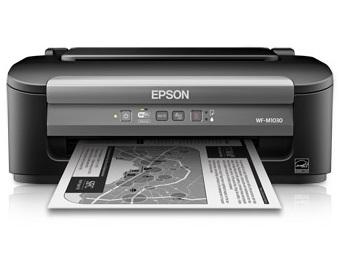 Как выбрать и купить качественный монохромный принтер для домашнего пользования