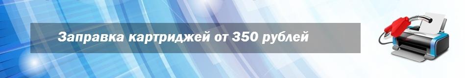 Duplex-spb.ru
